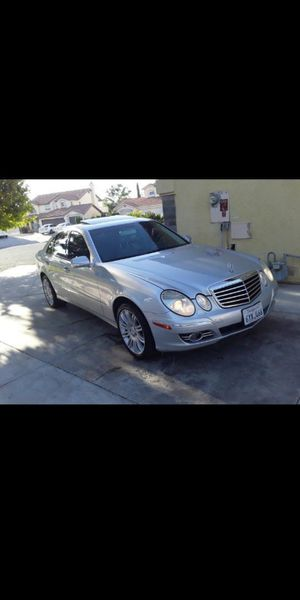 Mercedes for Sale in San Diego, CA