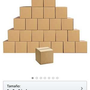 Box 📦 for Sale in Chicago, IL
