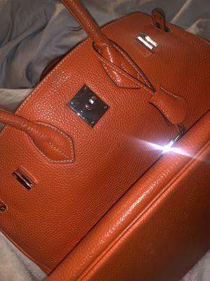 Hermes Bag for Sale in Corona, CA