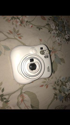 """Fujifilm """" Instant camera """" new for Sale in Buffalo, NY"""