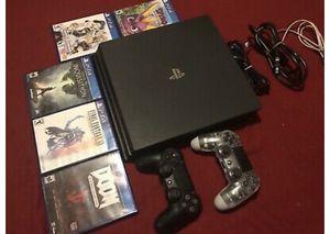 PS4 free for Sale in Miami, FL