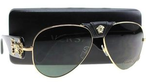 Brand new Versace sunglasses for sale for Sale in Clearwater, FL