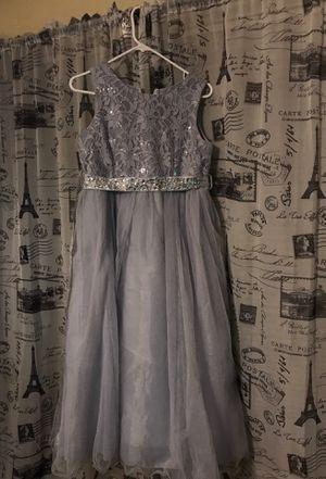 Girls Dress sise 16 for Sale in Fort McDowell, AZ