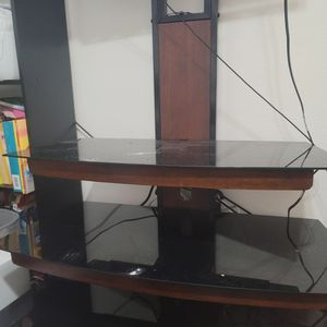 Tv Stand And Mount for Sale in Torrance, CA
