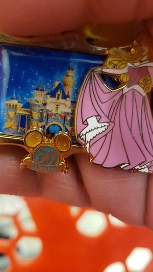 Disney pin $10 for Sale in Baldwin Park, CA