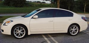 Electronic Stability Control (ESC) 2007 Nissan Altima ABS for Sale in Nashville, TN