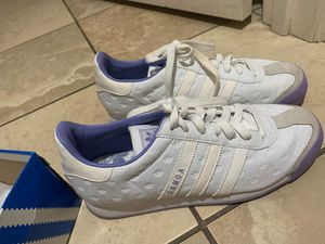 Adidas for Sale in Perris, CA