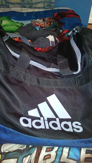 Adidas Duffle Bag for Sale in Yeadon, PA