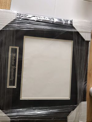 Webster University Diploma Frame for Sale in Simpsonville, SC