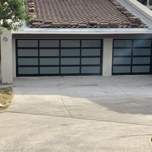 Garage Doors for Sale in Lawndale, CA