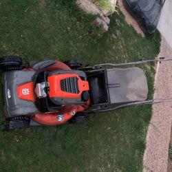 Husqvarna Land mower for Sale in Phoenix,  AZ