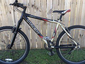 Trek 4500 Mountain Bike / Bicycle for Sale in Winter Park,  FL