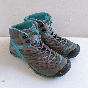 Keen Marshall Mid Hiking Boot Women's 6 for Sale in Mesa, AZ