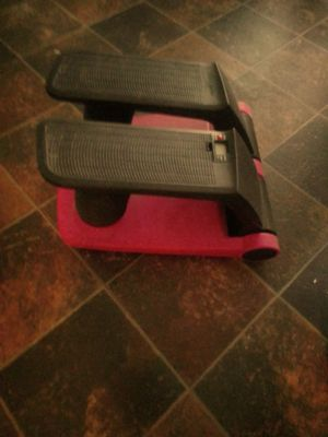 Stair stepper for Sale in Woodburn, OR