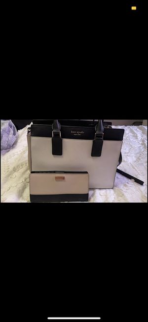 Kate Spade for Sale in Moon, PA