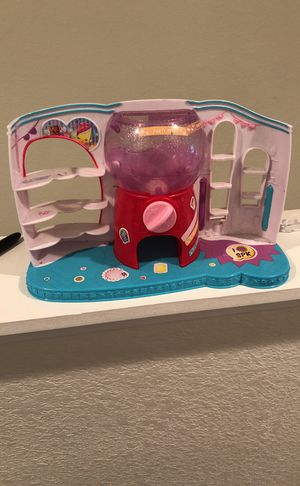 Shopkins sweet candy store for Sale in Brighton, CO