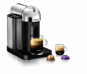 USED Vertuoline Nespresso Coffee Machine for Sale in Boca Raton, FL