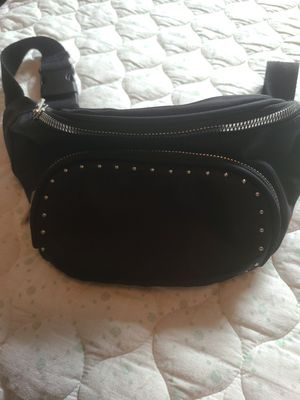 Waist Bag for Sale in Montclair, CA