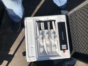 Yunccc drone for Sale in Houston, TX