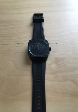 Diesel Men's Watch for Sale in Phoenix, AZ