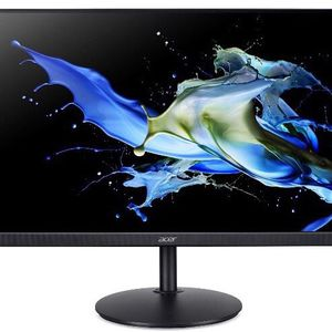 Acer Cb242y Bir 23.8-inch Hd Monitor for Sale in College Park, MD