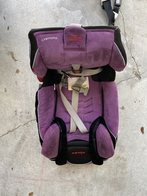 Dino car seat for Sale in Gibsonton, FL