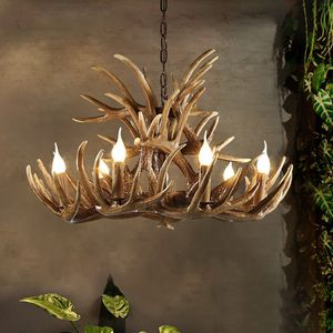 Antler light chandelier for Sale in Bensenville, IL