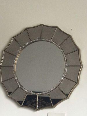 Mirror for Sale in Royal Oak, MI