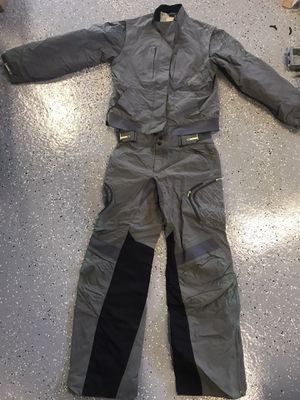 Ladies motorcycle gear for Sale in Aurora, CO
