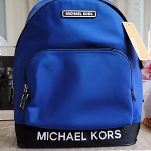 MK BACKPACK SIZE 14×12 inches for Sale in Las Vegas, NV