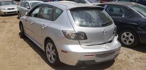 Mazda 3 for Sale in Seffner, FL