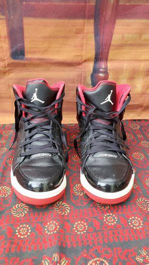 Retro Air Jordan Sneakers, Men's size 13 for Sale in Lakewood, WA