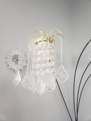 LAMP BEAUTIFUL for Sale in Las Vegas, NV