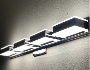 Integrated LED Bath Lamp. New!! for Sale in Fort Lauderdale, FL