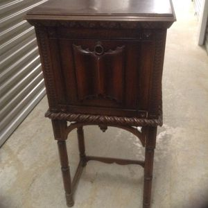 Antique secretary desk for Sale in Hiram, GA