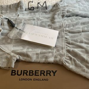 Burberry Dress Brand New Never Worn for Sale in Hollywood, FL