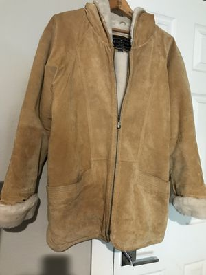 Express jacket for Sale in Dallas, TX