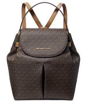 Michael Kors large backpack for Sale in Waterloo, IA