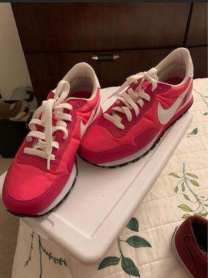 Nike for Sale in Oceanside, CA