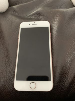 iphone 7 for Sale in Broomfield, CO