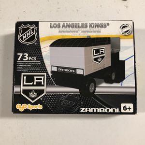 Los Angeles Kings Blocks for Sale in Las Vegas, NV