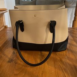 Kate Spade Purse for Sale in Lorton,  VA