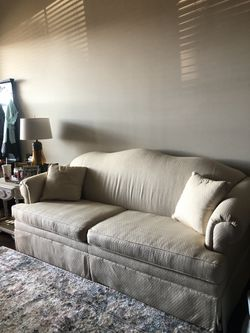 Couch/Sofa Like New! for Sale in Franklin,  TN