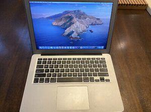 Apple MacBook Air for Sale in Clifton, VA