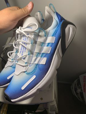 Adidas brand new for Sale in Alexandria, VA