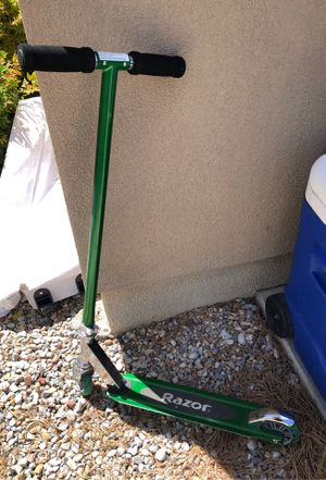 Scooter for Sale in Albuquerque, NM