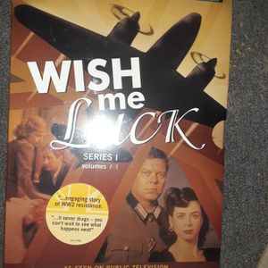 DVD Set for Sale in Saint Charles, MO