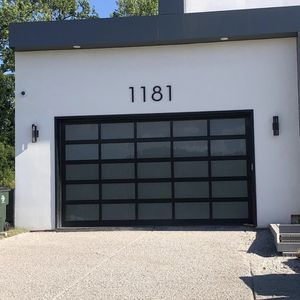 Garage Doors for Sale in Chicago, IL
