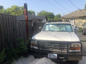 1997 Ford 350 for Sale in Dallas, TX