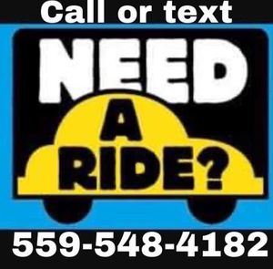 Fresno Rides for Sale in Fresno, CA